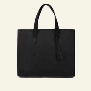Pink sugao Mens Briefcase casual Bag Phone Pitot Mens Messenger tote Crossbody pu letter Bag Shoulder bag