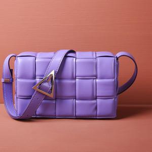 women Bag 2020 Shopping leather top ins designer Onthego handbags tote twist handbag Bag shoulder pockets Totes wholesale New