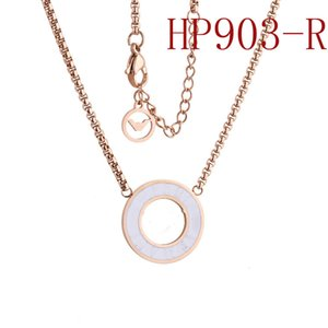 Hot sale Fashion Pendant Necklace Luxury Designer necklace for women classic Ornaments iced out chains jewelry drop shipping