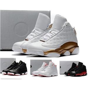 Top KIDS 13s Basketball-Schuh-One Penny Hardaway Kinder Tennis FOAM Aubergine Basketball Sportschuhe Outdoor-athletische Turnschuh-Schuhe