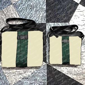 Tem que comprar 387 moda postman bolsa 111 é portátil para homens e tiras de mulheres pode ser ajustado em dois tamanhos para caber cada pessoa