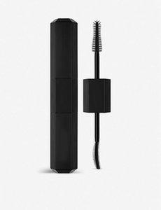 New Eye Makeup Tools Black Liquid Long lasting Duo luxury Waterproof Mascara 2 x 8.5 ml