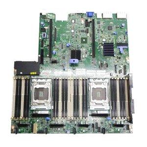 Высокое качество для IBM для X3650M4 Server X79 материнская плата 00AM209 00w2671 00y8457 00d2888 будет тестировать перед доставкой