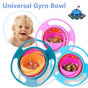 Bowl baby diet creativity   124;