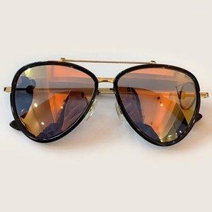 Солнцезащитные очки Роскошные Моды Бабочка Женщины Бренд Дизайн Ацетат Рамка Солнцезащитные Очки Старинные Ретро Мужские Очки с Оригинальной Box1