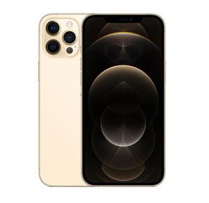 الروبوت الهاتف 6.7 بوصة Goophone 12 برو ماكس ID وجه الكاميرا الجديدة مشاهدة 256GB 512GB LTE 5G earpods الهواتف الذكية الهواتف المحمولة فاخر مصمم الهاتف كاليفورنيا