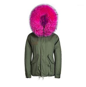 mens winter fur hooded jackets mens winter fur hooded jackets1