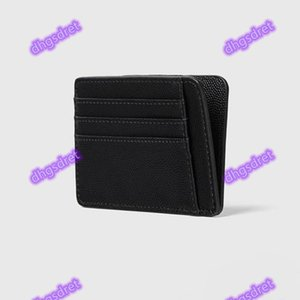 Fashion big envelope bag summer handbag fashion lady clutch wallet men clutch bag.