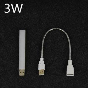 Aifeng USB 3 W 5W Led Grow Light por profissão Lamp Planta Para interior a planta crescer Lâmpada Full Spectrum Led SWY jllfhO mxyard