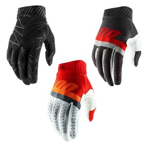 Luxury-Road Bike Outdoor Sports Bicycle Accessories Cycling Motorcycle Racing Vehicle Gloves Breathable