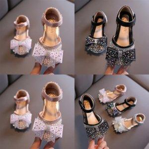 PMCN High Tipsietoes Cuero GRIGO GRANDE GRANDE SHOPE SHOPE SHOPS ZAPATOS NIÑOS ESCUELA PARA NIÑOS Sneakers para niños y niñas