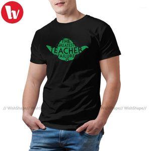 Porg T Shirt Missed You Have I T-Shirt 100 Cotton Summer Tee Shirt Men Awesome Short Sleeve Oversized Tshirt1