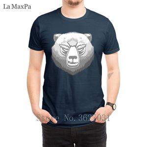 Créer loisirs T-shirt homme Logo Twitch Canal T-shirts homme impressionnant Gents T-shirt classique S-3XL Homme de haute qualité