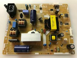 UA40EH5003R 40EH5080R BN44-00496B BN44-00496A PD40AVF_CSM için iyi bir test Güç Kaynağı Kurulu