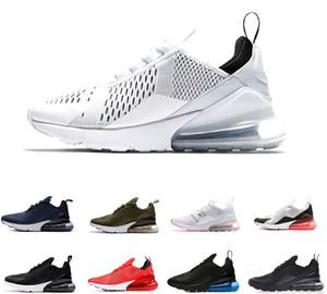 2020 Sıcak Satış Punch Fotoğraf Mavi Erkek Kadın Açık Ayakkabı Üçlü Beyaz Üniversitesi Kırmızı Zeytin Volt Habanero 27c Flair Adam Sneakers 36-45