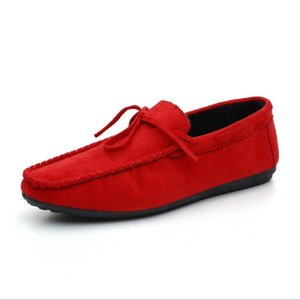 HOT Men's Casual Shoes Size Footwear Sneakers Sport Fashion Footwear Women Shoes New Fashion Lovers Shoes
