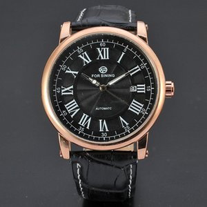 Wrist Watch Men Casual 116610LN Stainless Steel 40mm 2813 Automatic Movement 316L Mens Watches Orologio Montre Free Shipping Promotion Party
