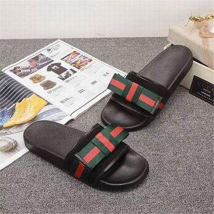 2020 novas mulheres luxurys designers chinelos de moda sandálias caseiras sapatos de praia sapatos