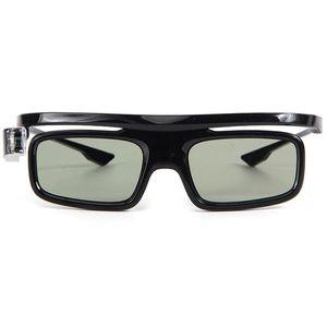 DLP-link النشط مصراع 3d الزجاج GL1800 ل 3D العارض R20 R19 R15 P12 R9 R7