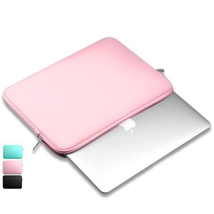 Laptop Notebook Case Tablet Sleeve Cover Bag 10