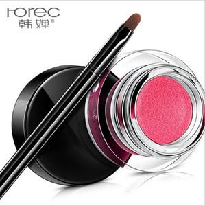 1pc Waterproof Liquid Lipstick Cosmetics Long Lasting Moisturizer Shimming Glitter Lip Gloss Makeup Sexy Lips 8 Colors