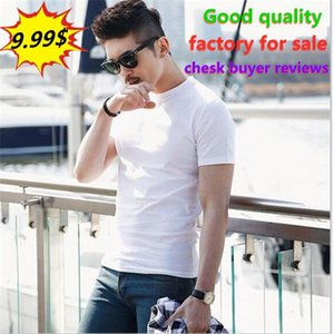 2020 Designer Stripe Chemise T-shirt T-shirts Snake Polos Bee Broderie Florale Hommes Mode Tree Designer Tees Shorts Manchon Vêtements T-shirts 21s