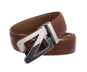 NEW 2021 hot sale fashion belt men and women leather belt fashion designer belt P48