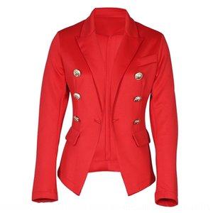 7NME Suits Womens Fashion TrackSuits Collare Designer Designer Tute 2 pezzi Pantaloni Autumn Autumn Casual Womens Slim a maniche lunghe Sport a maniche lunghe