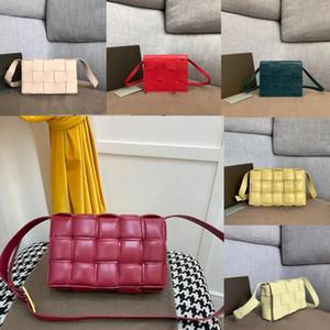 2020 sacs mortuaires Croix éponge sac cassette sacs en cuir diagonale femmes sac d'épaule d'échecs de sacs oreiller femmes c4kU n