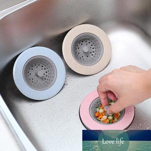 Vanzlife máquina de lavar louça pool pool chão drenagem cozinha de cozinha suprimentos anti-bloqueio anti-selo lavagem net saco esgoto