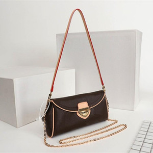 Lady Multi Sacs à main Sac à main authentique avec sacs de cuir Sacs L Sacs l Accessoires Pochette Fleur Pouch Sacs Lady Sacs Corom