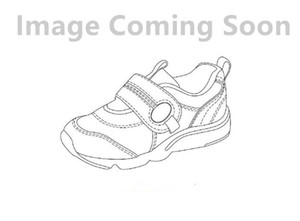 Custom order payment link including every shoes sneakers and other iterms including shipping we talked online