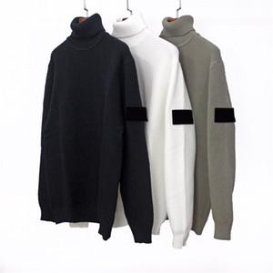 Designer Designer Maglioni Felpe con cappuccio Plus Size Womens Maglione Uomo Abbigliamento Abbigliamento Pullover Street Sport Felpa con cappuccio Giacche con cappuccio