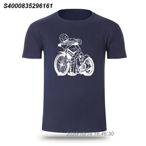 Personalisierte Funky Monkey T-Shirt Coole Männer Frauen Unisex Männer Funky Monkey T-Shirts Short Sleeve Hilarious T Tops 52151610