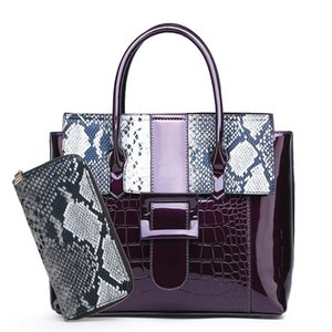 Tvze Blank Non-Woven Tote HandbagShopping Bag 3-Dimensional Brand Bags Promotional Gift Advertising Accept Custom Logo Printing