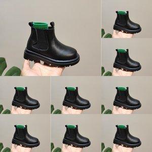1AVZ jialuowei المرأة مثير الوثن BALLET العليا إسفين سوبر 18CM كعب اصبع القدم زيبر أحذية الكاحل سوبر الصليب تعادل زائد الحجم