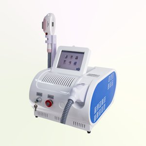 Multifunctional Beauty Machine IPL OPT hair removal Permanent Hair Remover Skin rejuvenation beauty salon clinic home use