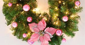 promoción de productos 4Christmas lámparas de araña de la ventana de simulación de incendios llevado lámpara de aceite pequeña barra de luz de la linterna decorations5 Navidad