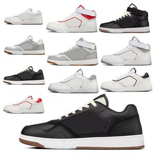 top quality 2020 designer fashion luxury espadrille Plate-form alexander mcqueens men mcqueen eoversized sneaker men women platform shoes baskets sneakers