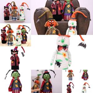 UnZx3 кукла Маска Cosplay Lifesize маски партия BJD украшение Принадлежность BabyGL сего Хэллоуин КИГ Силиконовый Аним Косплей Маска Аним Kigurum AdjN