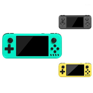 Portable Game Players Support HD 4 Inch Sn Handheld Retro1