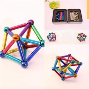 NRC Fiet spezielle Fingerspitze Galvanisierte Gyro Puzzle Cube Rubiks Dekompression Preis Cube Buckyball Dekompression Spielzeug