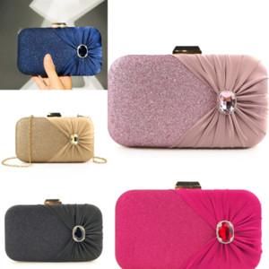 BzRRM Fashion sac high quality transparent designer Lady Jelly bag Large Capacity sac Beach dener Handbag Shoulder Bag Transparent