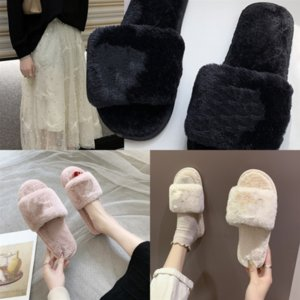 MnGZK Hot Beach high designer quality West Slides Foam slipper Runner Bone Desert Sand Slippers Men Sandal Resin Fashion Women Kids