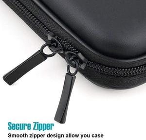 Protective Cover For Nintendo Switch Protective Case For Console Waterproof Mobile Phone Packaging Box Stor sqcCBG home2006