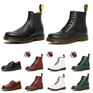 Nuovo salvia del deserto Terra Antlia Uomini Donne Scarpe Bred Scarpe Yecheil Yeshaya Statico Sneakers Sport 36-46 Esecuzione