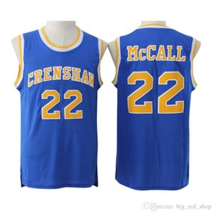 NCAA Mens College Basketball Wears gratuit Shipping99977llllhhhooo