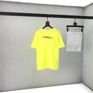 شحن مجاني جديد موضة سوياتشيرتس النساء الرجال مقنعين سترة الطلاب عارضة الصوف قمم الملابس للجنسين هوديس معطف القمصان BXV4