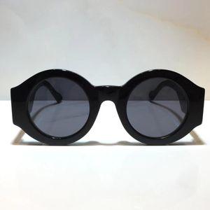 0629 Новая мода на открытом воздухе Солнцезащитные очки с УФ 400 Защита для мужчин и женщин Винтаж Овальный Полный кадр Популярное Популярное Высочайшее качество Поставляются с Случай