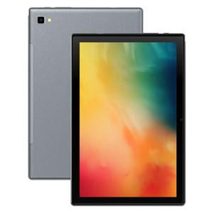 Blackview Tab 8 Tablet PC 10,1 polegadas 4GB + 64GB Android 10 SC9863A Octa Core 1.6GHz, WiFi Bluetooth 4G 6580mah Bateria 1920 * 1200